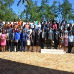 Southern Africa Youth in Tourism Conference6