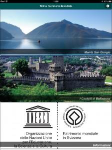 UNESCO_TI_app