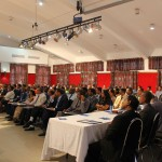 Southern Africa Youth in Tourism Conference5