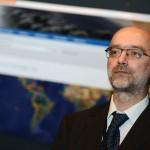 USI: conferimento UNESCO della Cattedra in tecnologie dell' informazione e della comunicazione