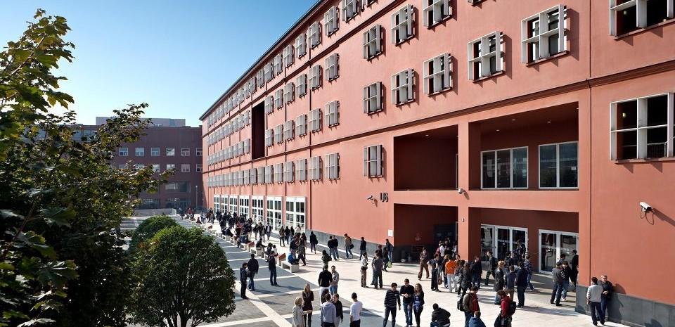 Università-Bicocca-Milano