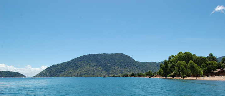 Malawi_Lake_Malawi