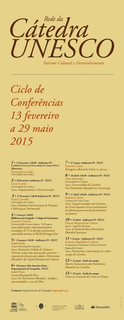 WEB-Cátedra-UNESCO (2)