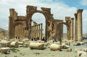 a3.Palmyra