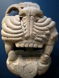 b4. Nimrud
