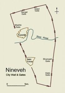 c5.Ninive