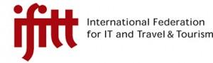 ifitt logo.manual