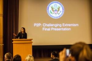 peer-2-peer-challenging-extremism_24169341503_o