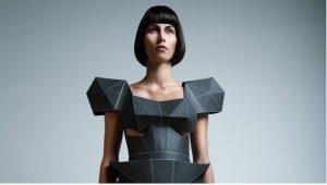 The new Master in Digital Fashion Communication @USI