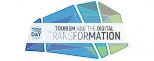 """Launch of new collaborative research project """"DIGITAL GOVERNMENT IN THE TOURISM SECTOR"""""""