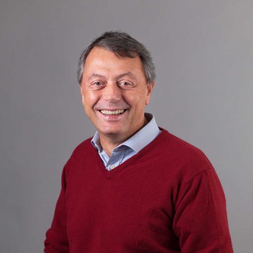 Mauro Pezzè