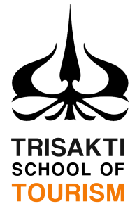 This image has an empty alt attribute; its file name is logo-stp-trisakti-corporate-13-196x300.png