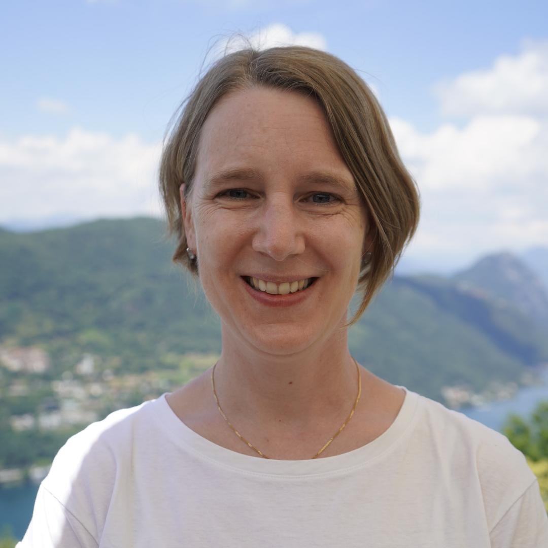 Dr. Anna Picco Schwendener
